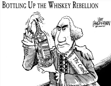 Windstream Modem Wiring Diagram besides 12717 likewise Whiskey Rebellion Political Cartoon as well When Political Satire Is No Longer Funny The Houston Chronicle Makes A Major Error additionally . on houston chronicle