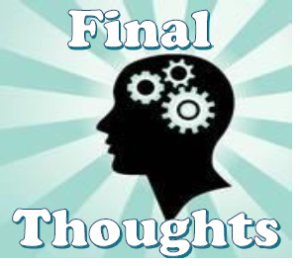 final_thoughts