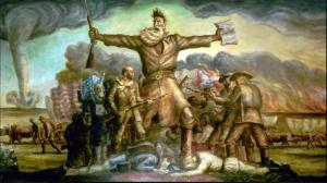 johnbrown3