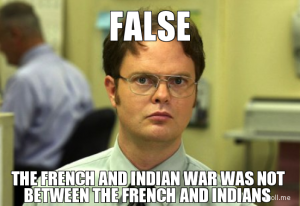 french_indian_war