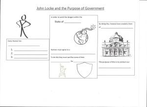 Locke_Rights_Govt